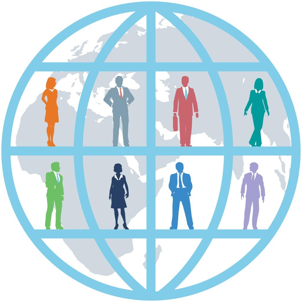 【定員に達しました】グローバルに活躍するための異文化適応力を身につける〜ホフステード・インサイツ認定カルチャラルアンバサダー資格講座(異文化編)