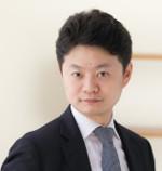 Hofstede Insights Japan のファシリテーター/コンサルタント 第1回 渡辺 寧