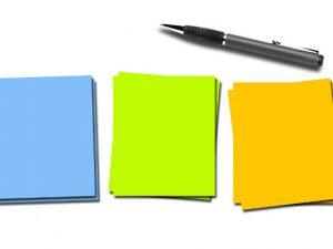 組織文化の見える化〜ホフステード・モデル