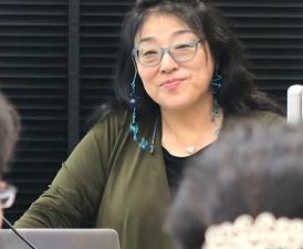 "HR SUMMIT 2016 講演記録 ""混沌とする時代にこそ 求められる異文化対応力"""