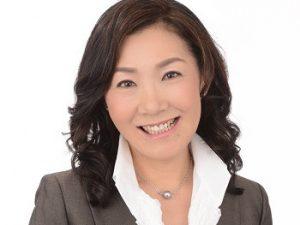 Hofstede Insights Japan のファシリテーター/コンサルタント 第2回 宮崎百合子