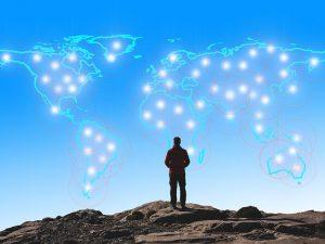 オープンセミナー:ホフステード異文化理解(6月21日)