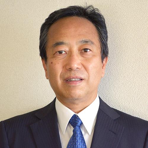 濱田 正晴 氏