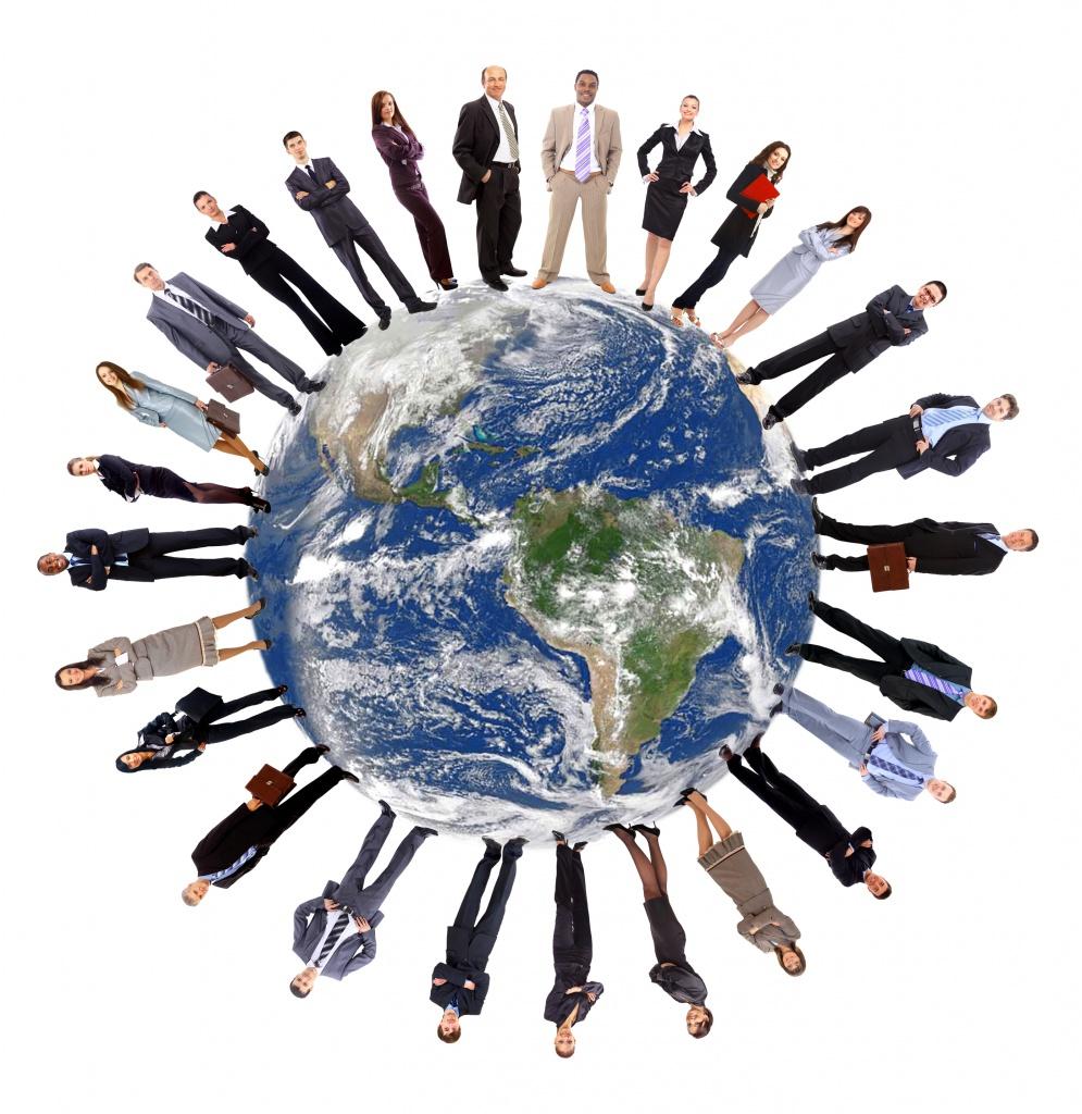 【9月3日、4日セミナー】グローバル・リーダーに必要な異文化対応力を身につける