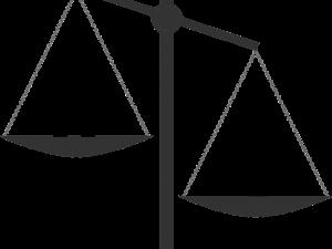 ホフステードの5次元モデル(1)権力格差