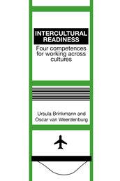 出版社の紹介文  ますますグローバル化する職場、ビジネス環境で、文化の多様性を超えてメンバーが効果的にコミュニケーションを取り、恊働することは多くのグローバル組織の課題である。