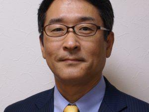 Hofstede Insights Japan のファシリテーター/コンサルタント 第7回 廣﨑淳一