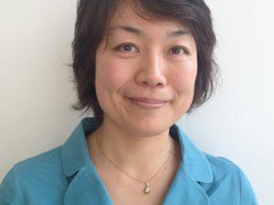 Hofstede Insights Japan のファシリテーター/コンサルタント 第6回 間瀬陽子