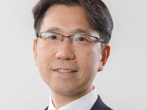Hofstede Insights Japan のファシリテーター/コンサルタント 第9回 山原 享(やまはらすすむ)