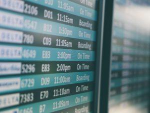 海外赴任したら意識的にマネジメント方法を変える