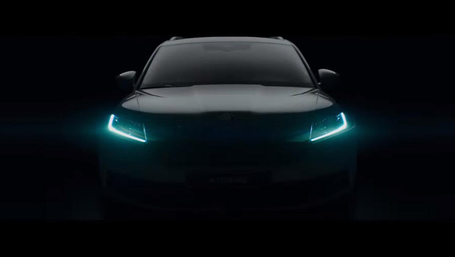 東欧自動車ブランドの広告宣伝―マイナスイメージを逆手に取る