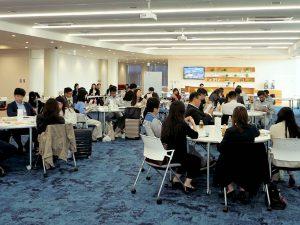 高まる外国籍社員への期待。日本企業の活躍支援はどうあるべきか?
