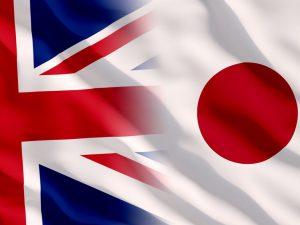 真帆のケンブリッジ大学留学日記 Vol.3 イギリスと日本の意外と似ているところ